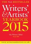 Picture of Writers' and Artists' Yearbook 2015