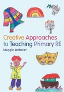 Picture of Creative Approaches to Teaching Primary RE