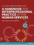 Picture of Handbook for Inter-Professional Practice in the Human Services: Learning to Work Together