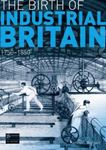 Picture of Birth Of Industrial Britain 2ed