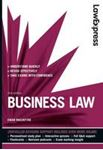 Picture of Business Law 2ed