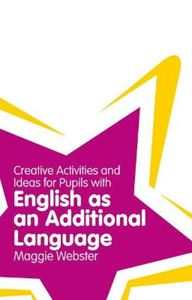 Picture of Classroom Gems: Creative Activities and ideas for Pupils With English as an Additional Language
