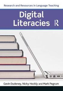 Picture of Digital Literacies