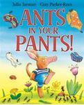 Picture of Ants in Your Pants!