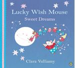 Picture of Lucky Wish Mouse: Sweet Dreams