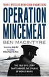 Picture of Operation Mincemeat
