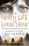 Picture of Ninth Life of Louis Drax