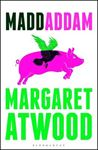 Picture of MaddAddam