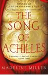 Picture of Song of Achilles