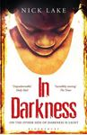 Picture of In Darkness