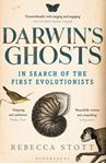Picture of Darwin's Ghosts
