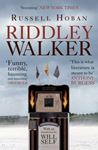 Picture of Riddley Walker