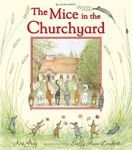 Picture of Mice in the Churchyard