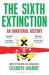 Picture of Sixth Extinction: An Unnatural History