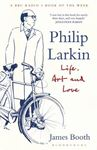Picture of Philip Larkin: Life Art and love