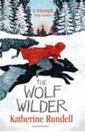 Picture of Wolf Wilder