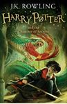 Picture of Harry Potter and the Chamber of Secrets