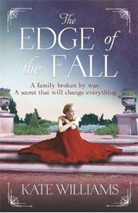 Picture of Edge of the Fall