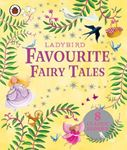 Picture of Ladybird Favourite Fairy Tales for Girls