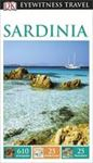 Picture of DK Eyewitness Travel Guide: Sardinia