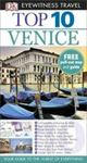 Picture of DK Eyewitness Top 10 Travel Guide: Venice