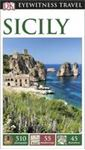 Picture of DK Eyewitness Travel Guide: Sicily