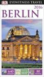 Picture of DK Eyewitness Travel Guide: Berlin