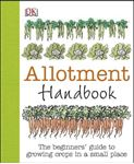Picture of Allotment Handbook