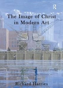 Picture of Image of Christ in Modern Art