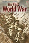 Picture of First World War