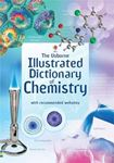 Picture of Illustrated Dictionary of Chemistry
