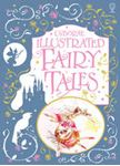 Picture of Illustrated Fairy Tales