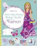 Picture of Sticker Dolly Dressing Design Studio Fashion