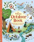 Picture of Usborne Outdoor Book