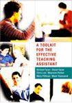 Picture of Toolkit for the Effective Teaching Assistant