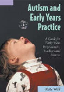 Picture of Autism and Early Years Practice