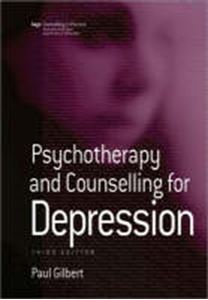 Picture of Psychotherapy and Counselling for Depression