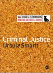 Picture of Criminal Justice