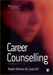 Picture of Career Counselling 2ed