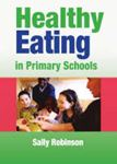 Picture of Healthy Eating in Primary schools