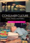 Picture of Consumer Culture