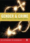 Picture of Gender & Crime