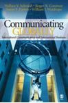 Picture of Communicating Globally: Intercultural Communication and International Business