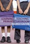 Picture of Learning and Teaching in the Primary Classroom