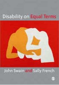 Picture of Disability on Equal Terms