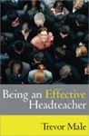 Picture of Being an Effective Headteacher