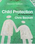 Picture of Child Protection : An Introduction 2ed