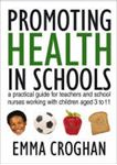 Picture of Promoting Health in Schools