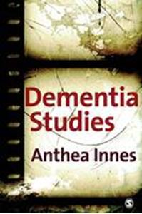 Picture of Dementia Studies: A Social Science Perspective