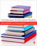 Picture of Introduction to Education Studies